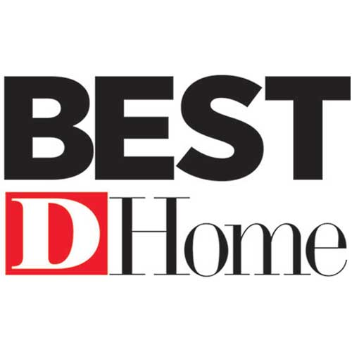 D Home Best Builders in Dallas