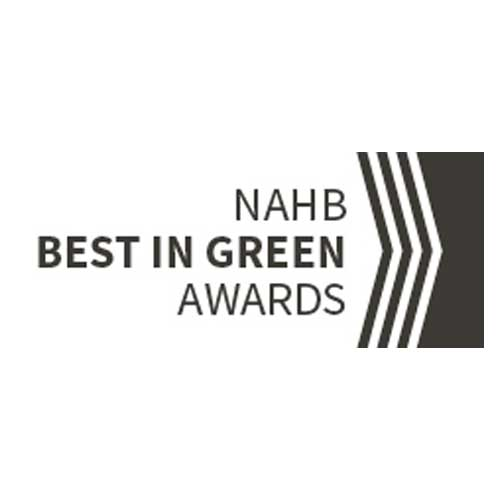 NAHB BIG Award