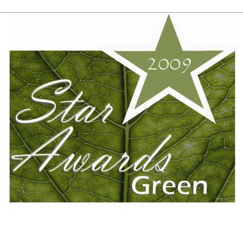 2009 Star Award