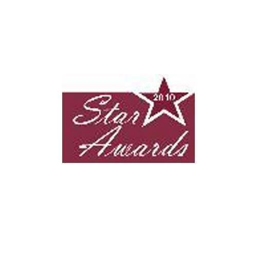 2010 Star Award