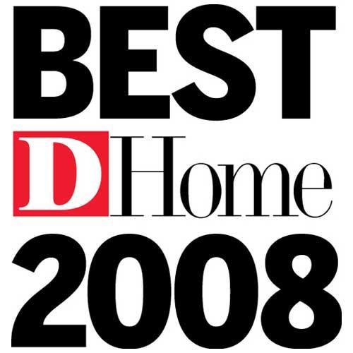2008 Best D Home