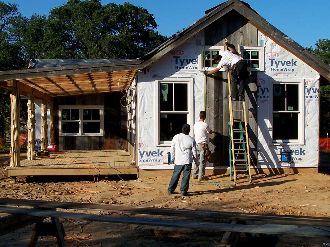 Oct2009-087