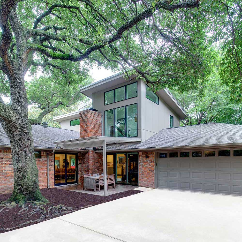 Our Projects Norcross Custom Home Green Builder