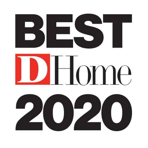 Best D Home 2020