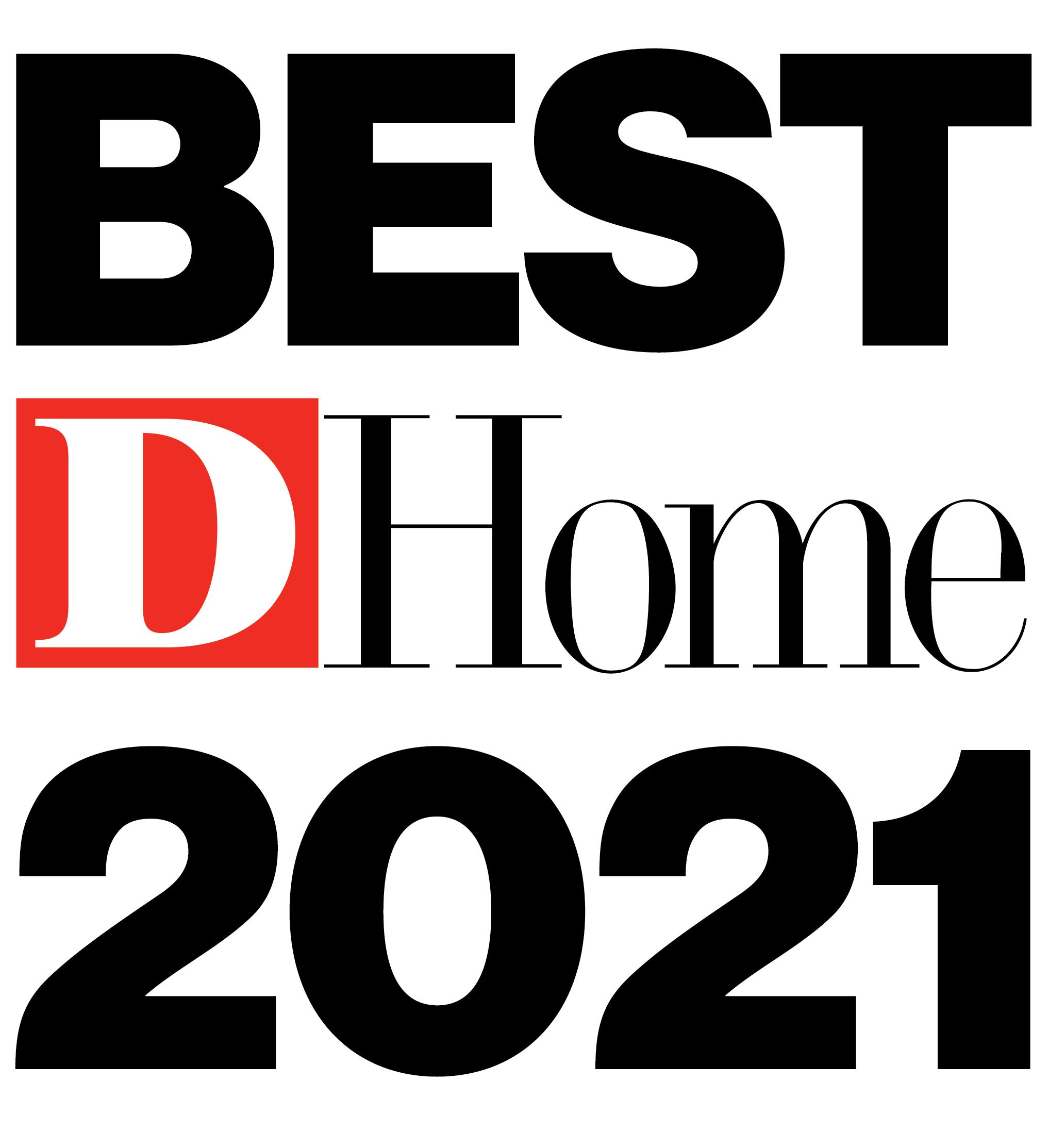 D Home Best